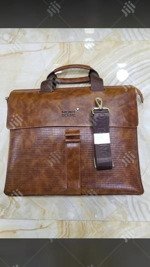 Montblanc Bags   Bags for sale in Lagos State, Surulere
