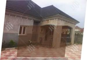 0.5 Original Gerard Stone Coated Roofing & Water Gutter Roman | Building & Trades Services for sale in Anambra State, Oyi