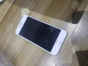 Apple iPhone 7 32 GB White | Mobile Phones for sale in Oyo State, Ibadan