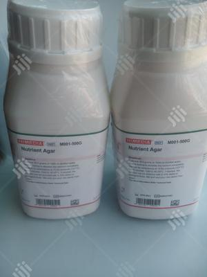 Nutrient Agar Himedia   Vitamins & Supplements for sale in Lagos State, Mushin