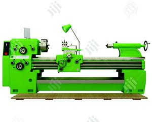 Lathe Machine | Electrical Hand Tools for sale in Lagos State, Ojo