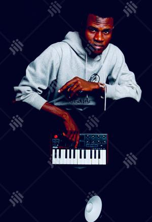 Music Production | Arts & Entertainment CVs for sale in Lagos State, Yaba
