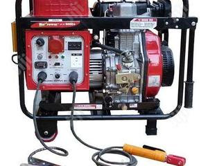 Welding Machine   Electrical Equipment for sale in Lagos State, Ojo