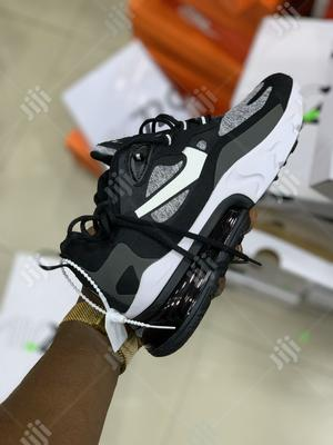 Nike Sneakers | Shoes for sale in Lagos State, Victoria Island