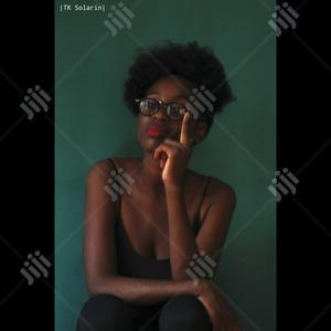 Female Model Job | Arts & Entertainment CVs for sale in Lagos State, Ifako-Ijaiye