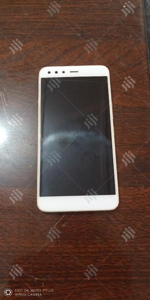 Infinix Zero 5 64 GB Gold | Mobile Phones for sale in Anambra State, Awka