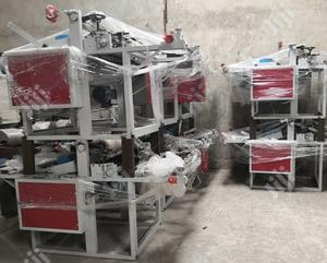 Nylon Printing Machine | Manufacturing Equipment for sale in Lagos State, Ojo