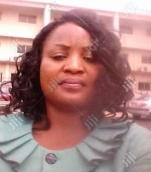 Senior Nursing Officer   Healthcare & Nursing CVs for sale in Ogun State, Ado-Odo/Ota