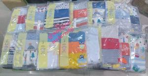 Baby Overall | Children's Clothing for sale in Lagos State, Ajah