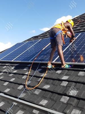 Solar System Installations | Building & Trades Services for sale in Enugu State, Enugu