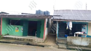 For Sale: 2 Big Shops In A Commercial Area | Commercial Property For Sale for sale in Akwa Ibom State, Uyo