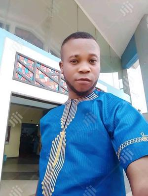 Seeking Work Cv | Sports Club CVs for sale in Oyo State, Ibadan
