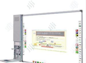 Display Whiteboard For Meetings By Hs | Stationery for sale in Cross River State, Calabar