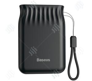 Baseus Sachet Power Bank 10000mah | Accessories for Mobile Phones & Tablets for sale in Lagos State, Ikeja
