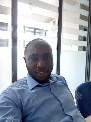 General Manager | Management CVs for sale in Anambra State, Nnewi