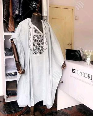 Os Clothing Men's Agbada Wears | Clothing for sale in Lagos State, Apapa