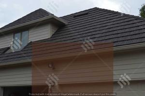 Roman Bond Classic Shingle Milano Roman Gerard Roof | Building Materials for sale in Lagos State, Ikeja
