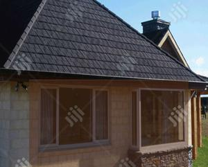 Shingle Original Bond & Classic Gerard Roof | Building Materials for sale in Lagos State, Yaba