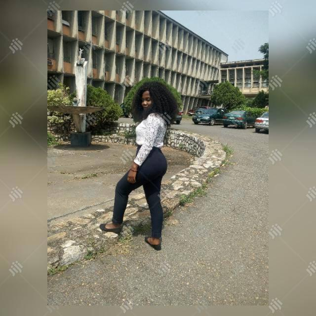 Personal Assistant   Clerical & Administrative CVs for sale in Ibadan, Oyo State, Nigeria