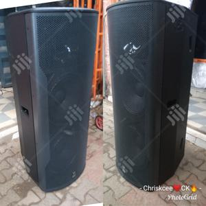 Sound Prince SP215TX Professional Loud Speaker   Audio & Music Equipment for sale in Lagos State, Ojo