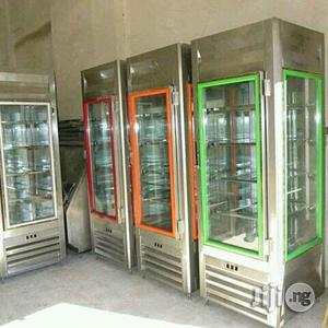 Cake Display Showcase | Store Equipment for sale in Lagos State, Ojo
