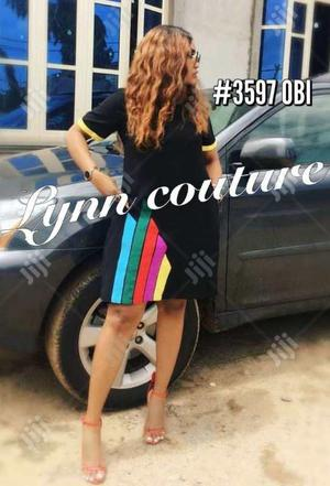 Lynn Couture New Gown   Clothing for sale in Lagos State, Ikeja