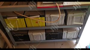 We Buy Scrap Inverter Battery In Lagos   Electrical Equipment for sale in Lagos State