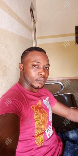 Mr Gboyega | Driver CVs for sale in Ekiti State, Aramoko