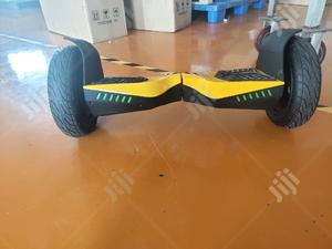 New 2019 Yellow | Sports Equipment for sale in Lagos State, Ikeja