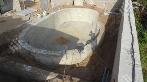Swimming Pool Construction | Building & Trades Services for sale in Anambra State, Awka