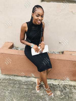 Hotel Front Desk Receptionist | Hotel CVs for sale in Lagos State, Lekki