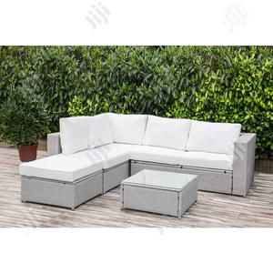 Luxury Outdoor Garden Furniture | Manufacturing Services for sale in Abuja (FCT) State, Central Business District