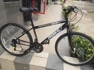 Probike Sport Bicycle | Sports Equipment for sale in Lagos State, Surulere