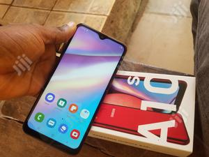 Samsung Galaxy A10s 32 GB | Mobile Phones for sale in Abuja (FCT) State, Wuse