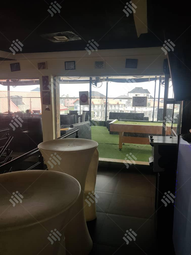 Office Space For Rent | Commercial Property For Rent for sale in Ajah, Lagos State, Nigeria