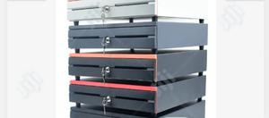 Malls Pos System Cash Drawer By Hiphen Solutions LTD | Store Equipment for sale in Kaduna State, Kaduna / Kaduna State
