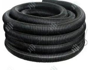 50mm Flexible Conduit Pipe   Building Materials for sale in Lagos State, Lagos Island (Eko)