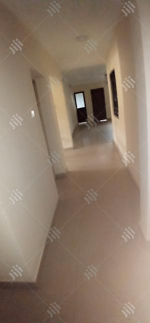 Newly Built 4 Bedroom Duplex At Lekki Phase 1 For Sale. | Houses & Apartments For Sale for sale in Lagos State, Lekki
