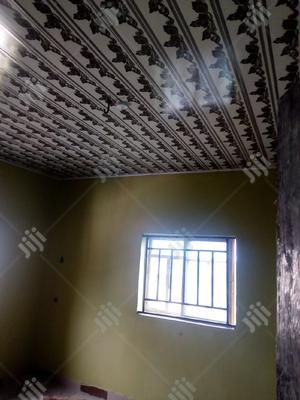 3 Bedroom Flat | Houses & Apartments For Rent for sale in Anambra State, Awka