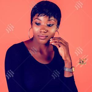 Full-Stack Website Designer   Technology CVs for sale in Lagos State, Ikeja