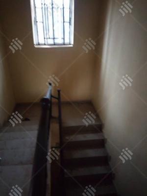 3 Bedroom Flat To Let At Ifite | Houses & Apartments For Rent for sale in Anambra State, Awka