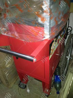 Pop Corn Machine | Restaurant & Catering Equipment for sale in Oyo State, Ibadan