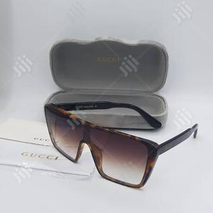 Gucci Sunglasses   Clothing Accessories for sale in Lagos State, Lagos Island (Eko)