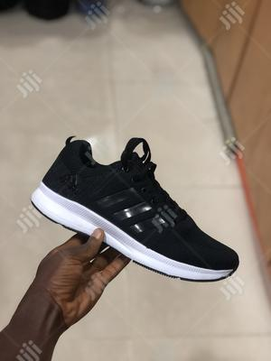 Brand New Adidas Canvas   Shoes for sale in Lagos State, Oshodi