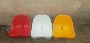Stadium Seat   Sports Equipment for sale in Lagos State, Lekki