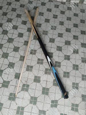 Dufferin Professional Cue Stick | Sports Equipment for sale in Lagos State, Surulere