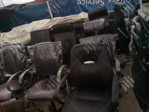 Used Office Chair | Furniture for sale in Lagos State, Oshodi