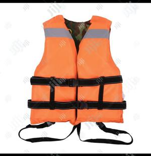 Swimming Life Jacket   Safetywear & Equipment for sale in Lagos State, Apapa