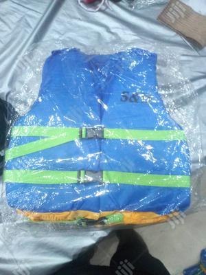 Children Swimming Life Jacket   Safetywear & Equipment for sale in Lagos State, Victoria Island