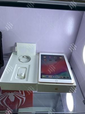 Apple iPad 9.7 128 GB | Tablets for sale in Lagos State, Ikeja